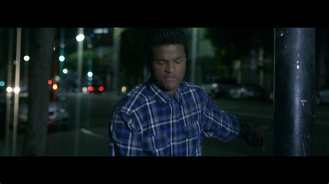 trevor jackson songs download trevor jackson one girl official music video chords