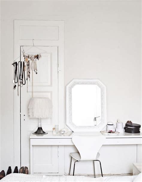 ikea bedroom dressing table simple living
