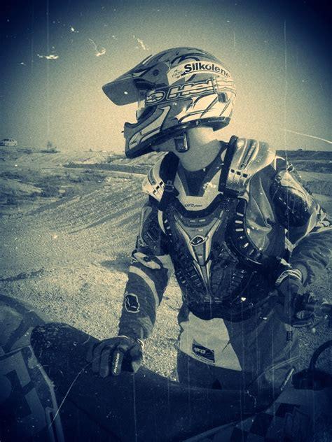 imagenes para fondo de pantalla motocross motocross fotos propias wallpapers hd im 225 genes