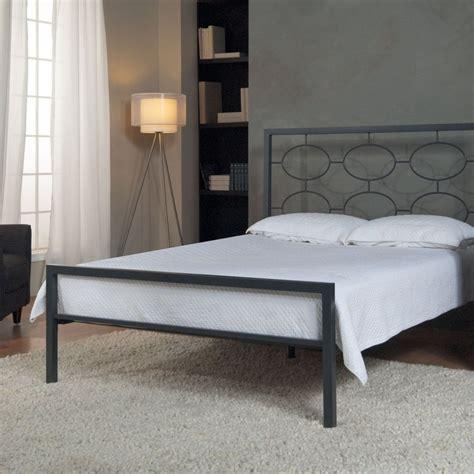 ikea king size platform bed platform bed king size ikea home design ideas