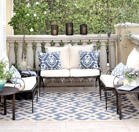 outdoor rugs for balcony rugs in the casa centsational