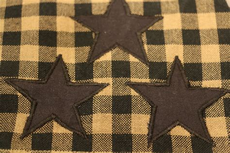 country quilts and curtains victorian heart star patch curtains openbackup
