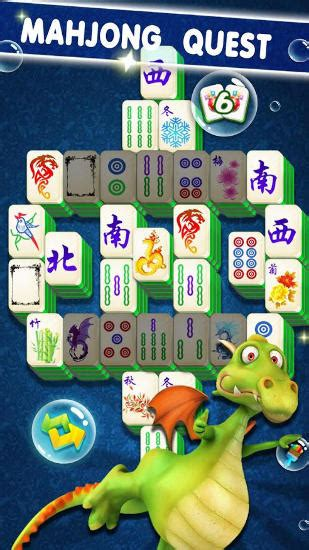 dating quest full version apk mahjong quest for android free download mahjong quest