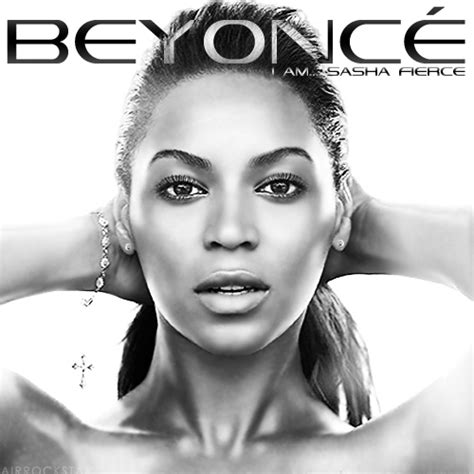 i am sasha fierce album beyonce hair hair definition