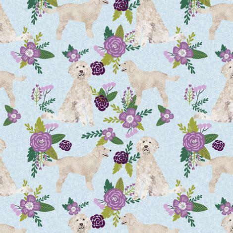 flower doodle quilt kit doodle pet quilt c coordinate floral fabric fabric