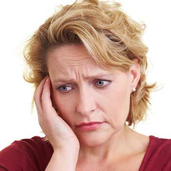 could i be in perimenopause perimenopause early signs of menopause