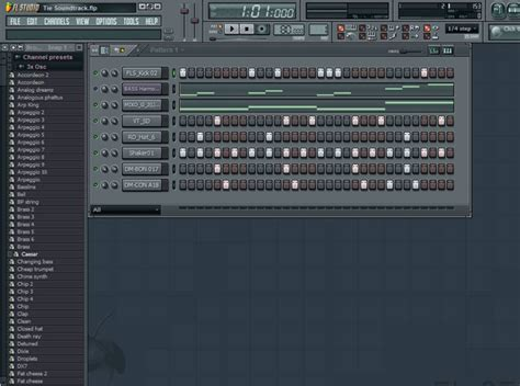 drum pattern plugin the 14 pieces of software that shaped modern music