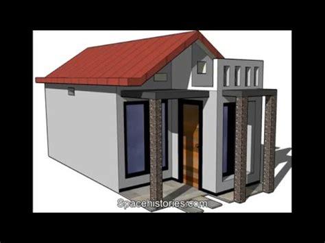 biaya membuat pondasi rumah cara membuat pondasi rumah with loop control youtube