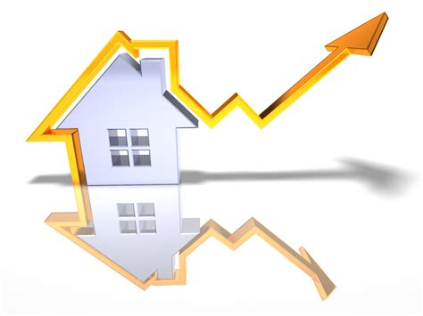 home prices continue to increase in november according to
