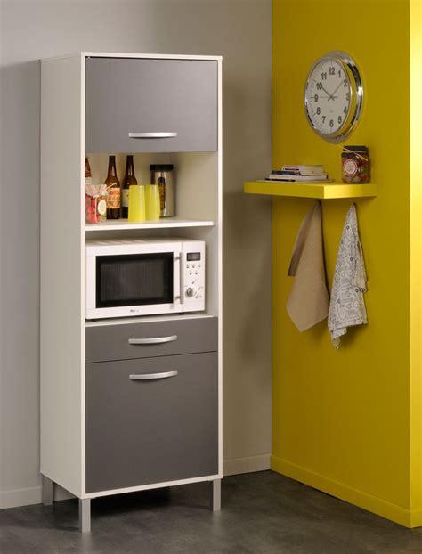 Küchenschrank by K 252 Chenschrank Opika 3 60x185x43 Cm Wei 223 Grau Schrank