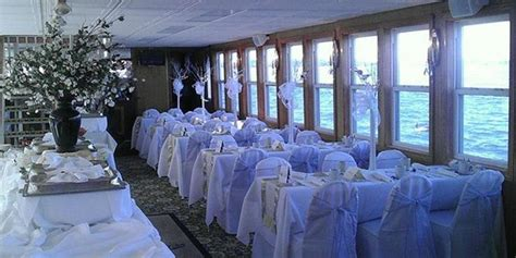 Wedding Venues Erie Pa by Princess Weddings Get Prices For Wedding