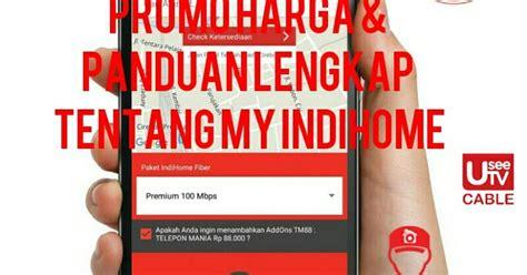 Paket Wifi Indihome Surabaya promo indihome surabaya paket 20mbps 40mbps april 2017 indihome surabaya
