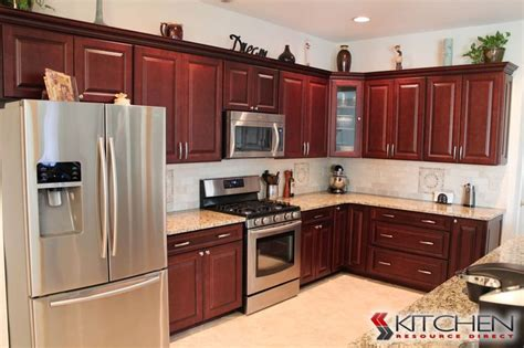 discount maple kitchen cabinets 40 best traditional kitchens images on pinterest