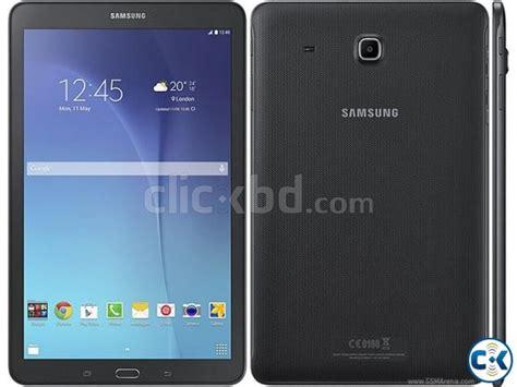Samsung Tab Copy samsung tab 7 inch copy clickbd