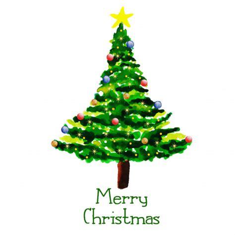 best 28 descargar arbol de navidad 193 rbol de