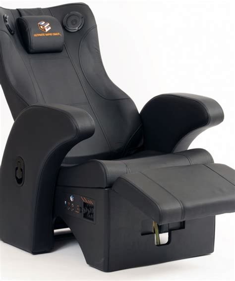gamer sofa sit in style become a pro gamer with these gaming sofa s