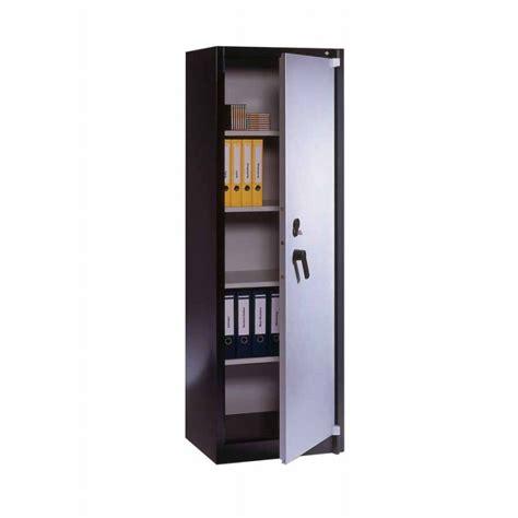 armoire s 233 curis 233 e pour bureau actiflip