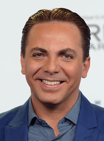 cristian castro tattoo pin catherine siachoque photos image search results on