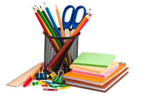 deduccion libros y material escolar aragnel blog de afiris artesanato em material escolar artesanato cultura mix