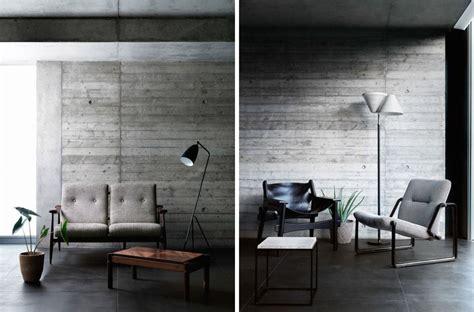 pavimenti stati in cemento prezzi cemento a vista negli interni idee costruzione