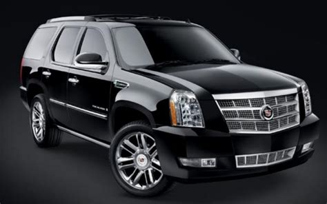 how to sell used cars 2011 cadillac escalade esv transmission control 2011 cadillac escalade news reviews picture galleries and videos the car guide