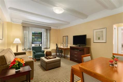 Apartment Nyc Reviews Best Western Plus Hospitality House New York City Ny