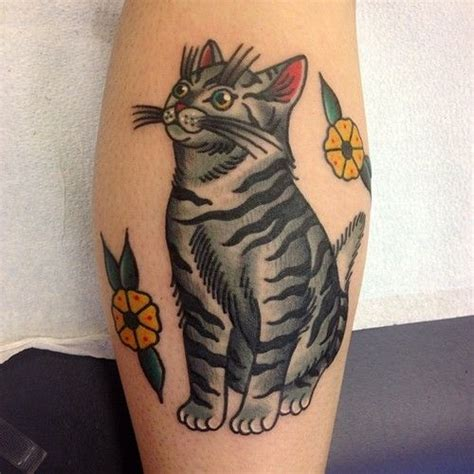 cat tattoo hunt 1000 images about ink on pinterest persian artworks