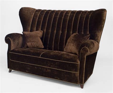 images  vintage furniture