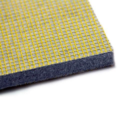 cappotto interno aerogel ecofine aerogel indicazioni di posa