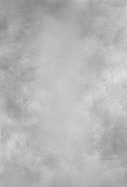 grey wallpaper portrait old master foto photo background fabric ash grey