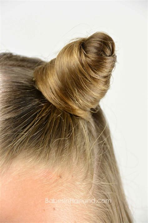 Hair Styler Using Your Own Pictures by Braid Hairstyles Using Hair Sticks Hairstylegalleries