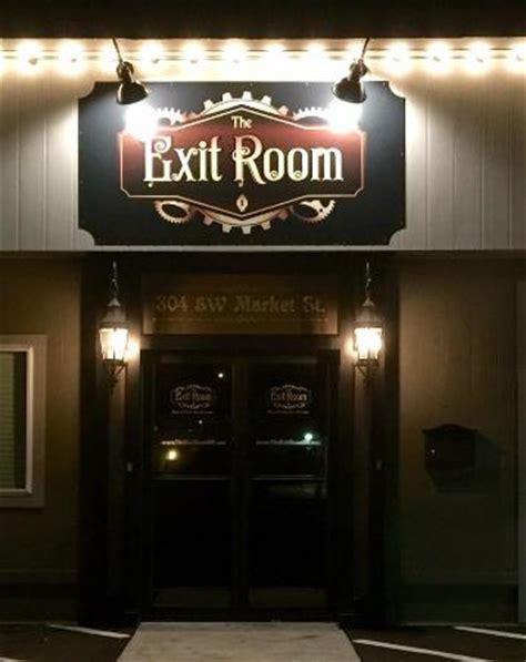 the exit room 10 things to do near hton inn belton kansas city area
