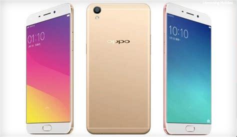 Hp One Plus Dan Spesifikasi ulasan spesifikasi dan harga hp android oppo r9s plus segiempat