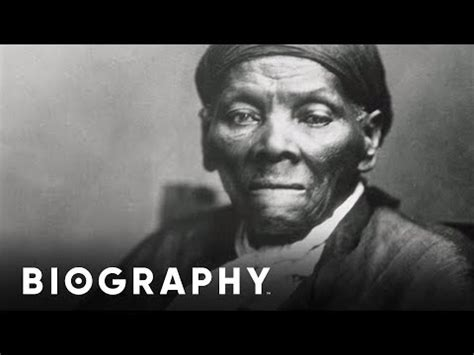 biography of harriet tubman video harriet tubman rated s