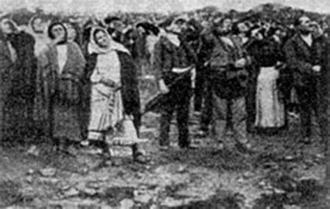 The Miracle Of Fatima Miracle Fatima Debunked