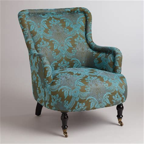 classic reading chair reading chair everything turquoise