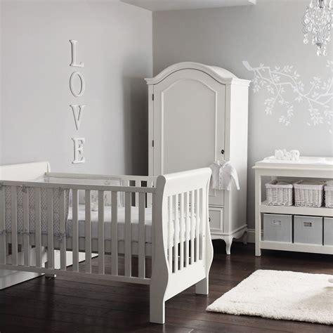 nursery armoire white elegant white and grey nursery the white company love