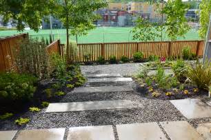 blog erin lau design seattle burien renton landscape and garden design permaculture