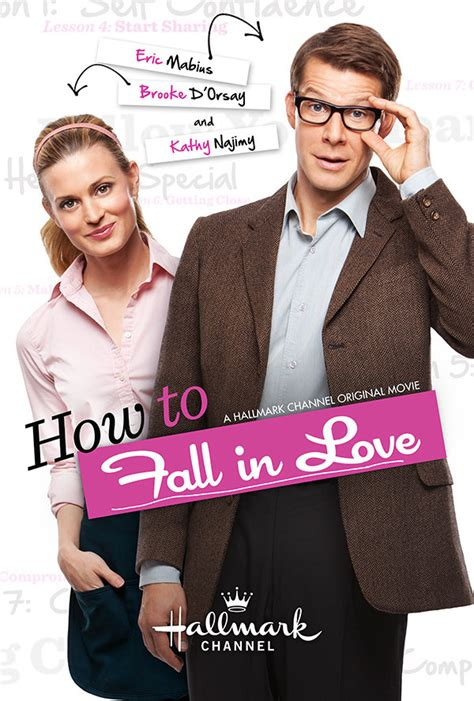 film love coach how to fall in love tv movie 2012 imdb