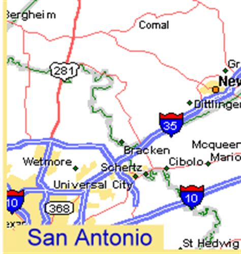 wimberly texas map wimberley tx map aphisvirtualmeet