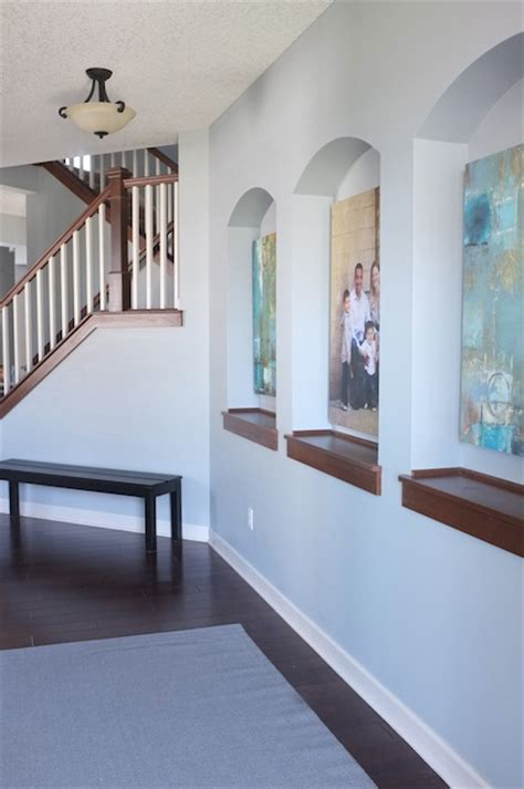 Foyer Project Foyer Project List