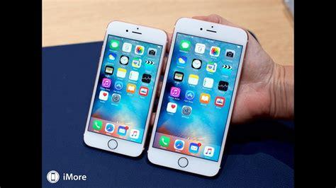 iphone 6s e 6s plus r 233 plica perfeita touch id ios 9 apple goophone melhor