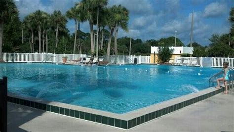 large pool more big pool picture of best western plus international speedway hotel daytona