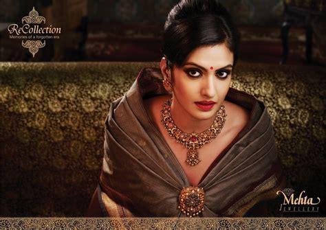NOOR TOP 5 BRIDAL MAKEUP ARTISTS INDIA, CHENNAI