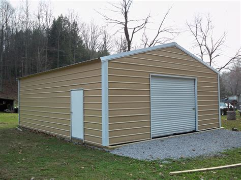 metal buildings garage metal buildings aluminum carports