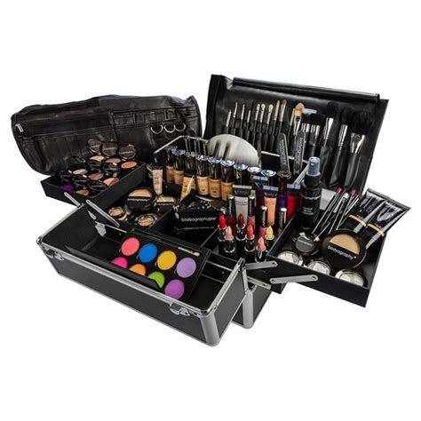 Makeup Set makeup sets products bodyography 174
