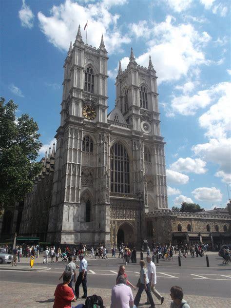 Westminster Backpack Union One Summer In Europe Joe S Diner