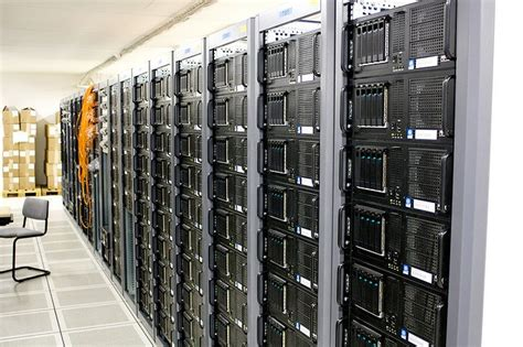 is looking to set up a cache server in india says