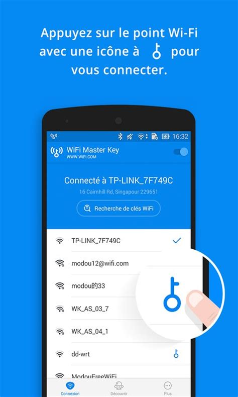wifi hacker pro apk free free wifi hacker password pro 2017 apk for android getjar