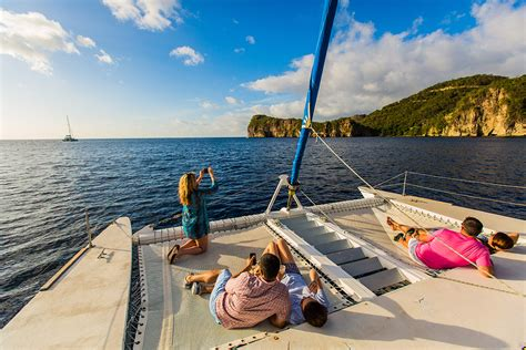 catamaran charter tours catamaran charters mystic man tours